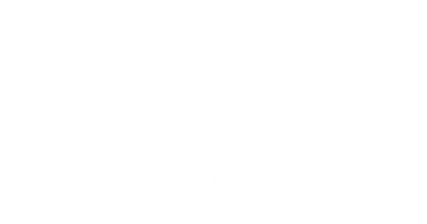 partner airea elearning a