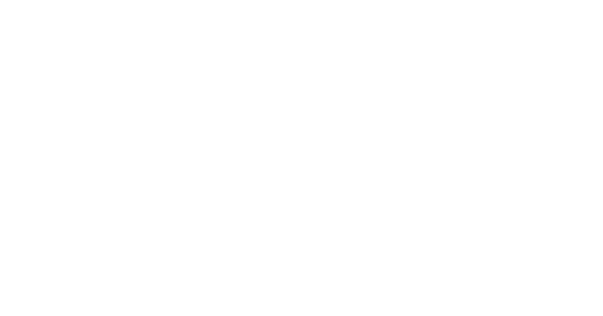 partner universidad san jorge usj a