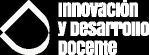 IDD | Innovación y Desarrollo Docente