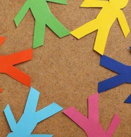 curso_online_atencion_diversidad