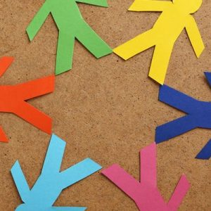 curso online de atención a la diversidad en el aula