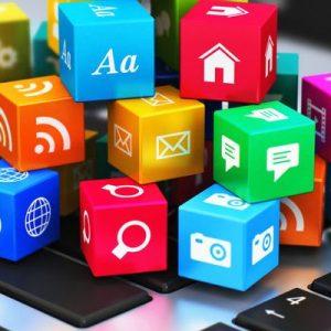 curso online de competencia digital docente