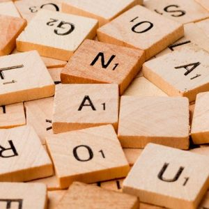 curso online de gamificación aplicada a la educación
