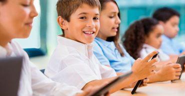 desarrollar la competencia digital en el aula
