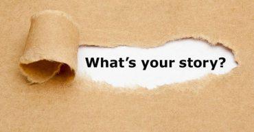 idd_formacion_storytelling_historias_aprendizaje