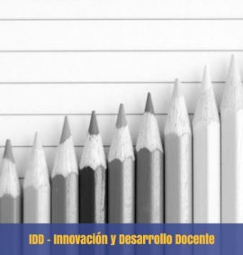 coaching online docentes