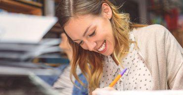 garantías formación online certificada