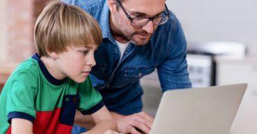internet seguro y responsable en educación