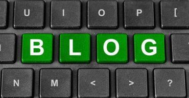 idd_formacion_blog_de_aula