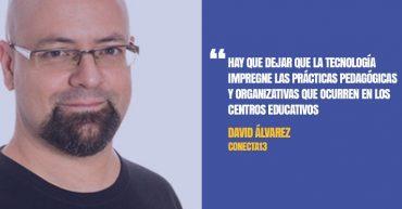 idd_david_alvarez