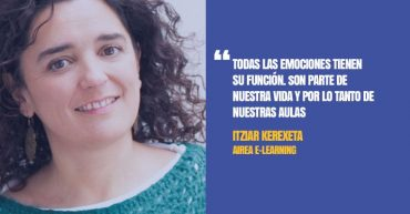 idd_formacion_entrevista_itziar_kerexeta