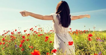 mindfulness y verano