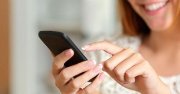 whatsapp recomendaciones para grupos de padres
