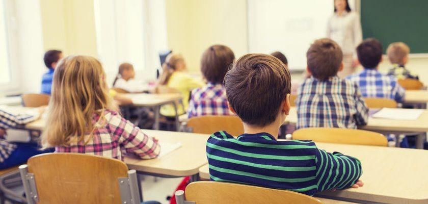 aicle aprendizaje integrado de contenidos y lenguas extranjeras