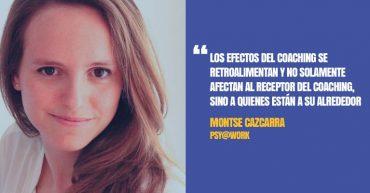 idd_entrevista_montse_cazcarra