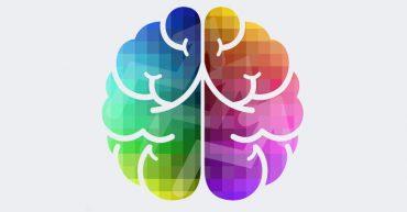 idd_mapa_mental_entrenar_cerebro_aprender