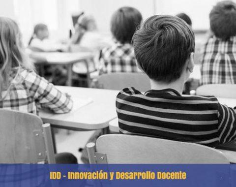 curso online iniciación metodología aicle clil