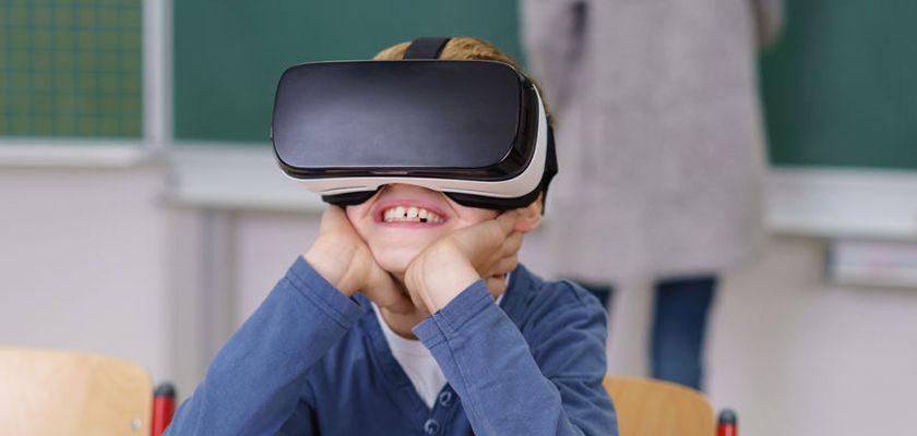 idd_realidad_virtual_aprendizaje_primera_persona