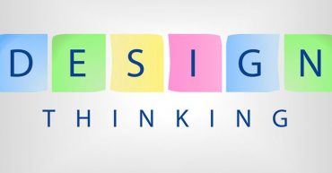 idd_design_thinking