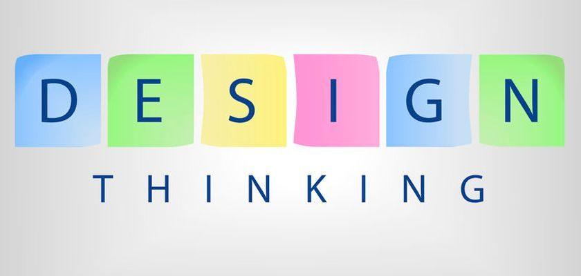 design thinking creatividad e innovación en el aula