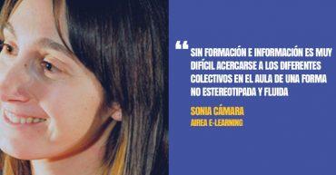 idd_entrevista_sonia_camara