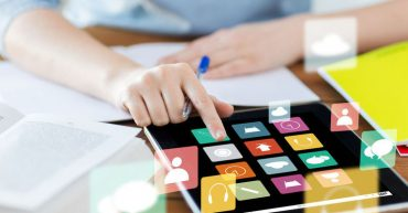 apps para gestión docente del aula y proyectos