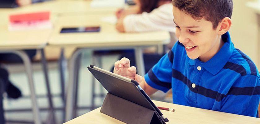 criterios para elegir aplicaciones para el aula apps
