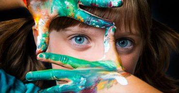 creatividad como habilidad para el aprendizaje