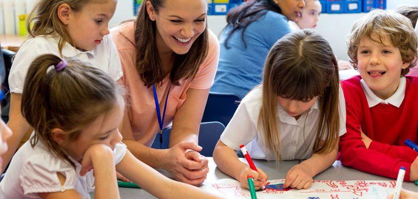 curso online de aprendizaje basado en proyectos abp