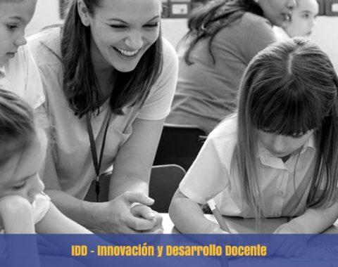 curso online aprendizaje basado proyectos abp