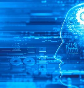 idd_curso_online_pensamiento_computacional_educacion