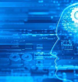 curso_online_pensamiento_computacional