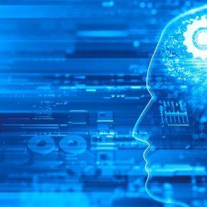 curso online de pensamiento computacional en la educación