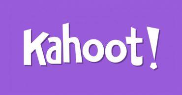 idd_como_crear_kahoot