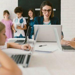 idd_curso_online_competencia_digital_docente_comunicacion