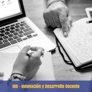curso online diseño actividades