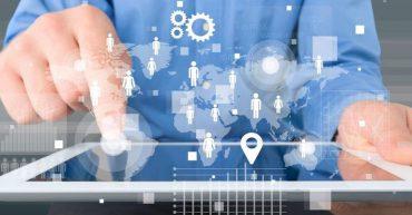 comunidades virtuales aprendizaje para docentes