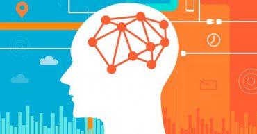 idd_neurociencia_aprendizaje