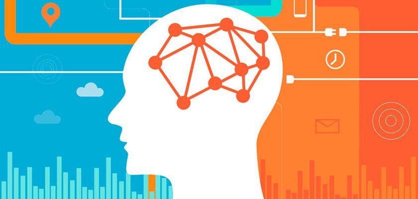 neurociencia educativa y aprendizaje