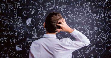 idd_importancia_matematicas_educacion