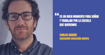 idd_formacion_entrevista_carlos_magro