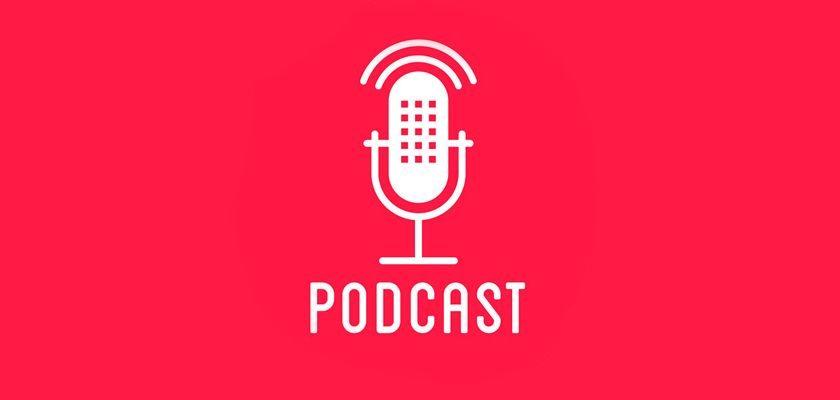 podcast educación