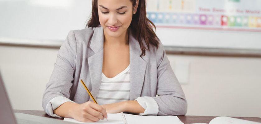 rúbricas en la evaluación de competencias
