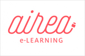 partner airea elearning