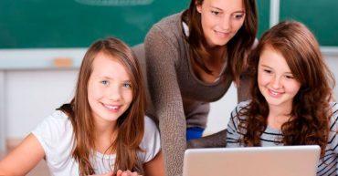 idd_competencia_digital_docente