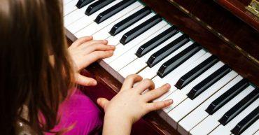 beneficios de la música en educación
