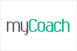partner mycoach