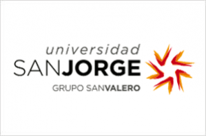 partner universidad san jorge usj
