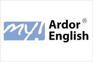 partner my ardor english 2