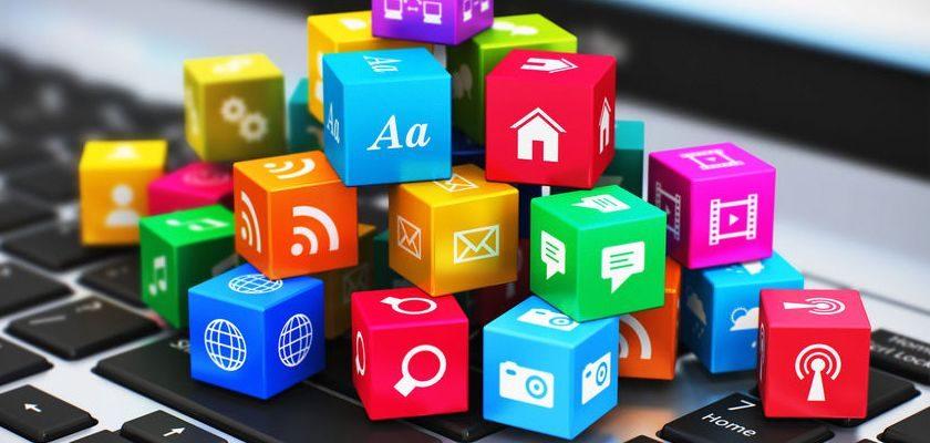 diseño de actividades digitales